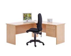 Flowline Office Furniture