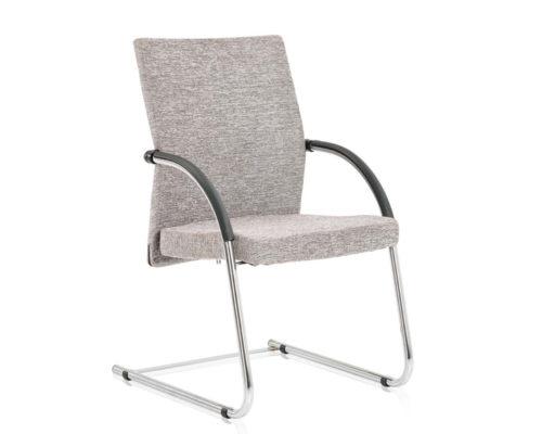 Napoli Arm Chair
