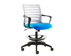 Deluxe Chairs