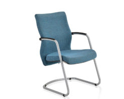 Form Arm Chair