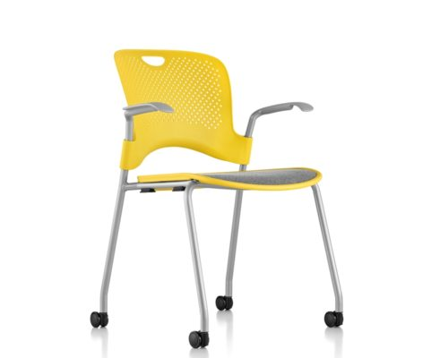 Multipurpose seating all office