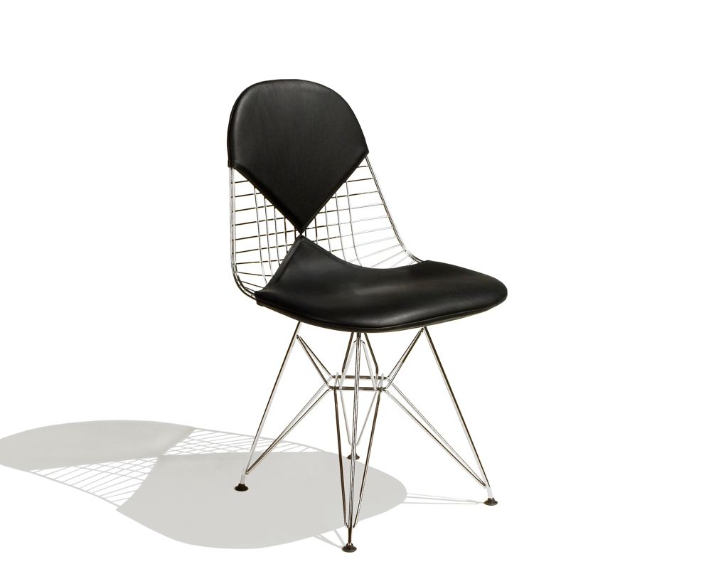 Eames Wire Chairs All Office