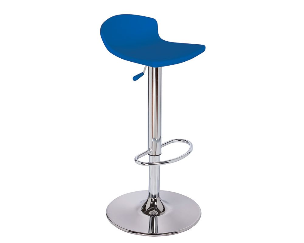 Easy Bar Stool Image