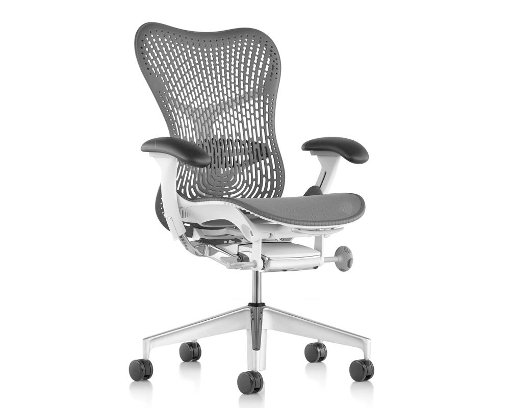 Mirra 2 chair herman miller - Mirra Chair Herman Miller All Office