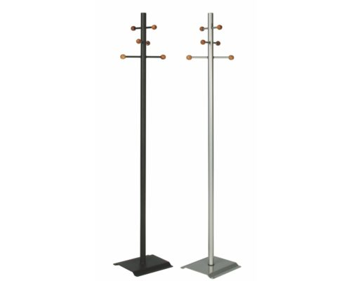 Coat Stands in Cape Town
