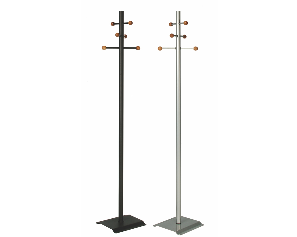 Hat Coat Stands All Office