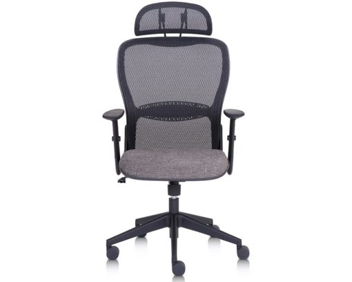 Barron Managerial Chair
