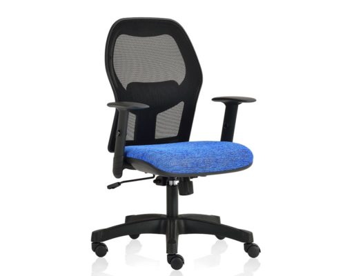 Cassie | Ergonomic Office Chair