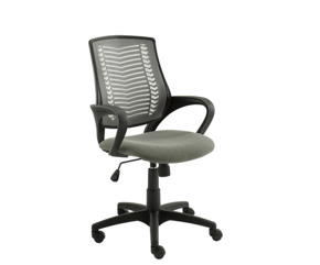 Office Typist Chair