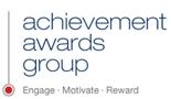 AchievementAwardsLogoImage