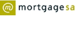 MortgageSAImageLogo