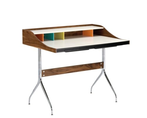 Nelson Swag Leg Desk moreover George Nelson Swag Leg Rosewood Desk besides Nelson Swag Leg Desk as well Eames Hang It All furthermore HOWE Training Simpla. on herman miller nelson swag desk