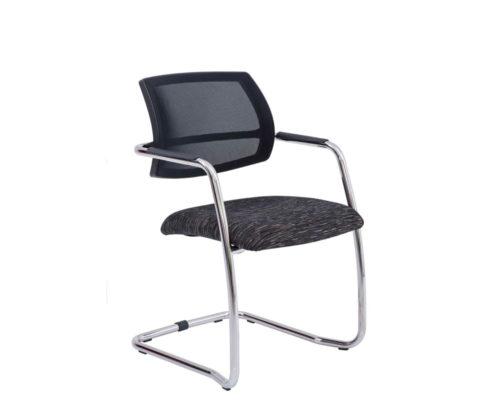Tux | Visitors Chair