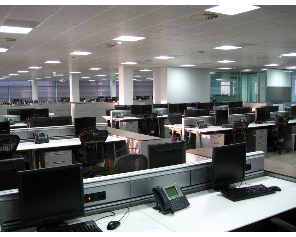Absa Capital All Office