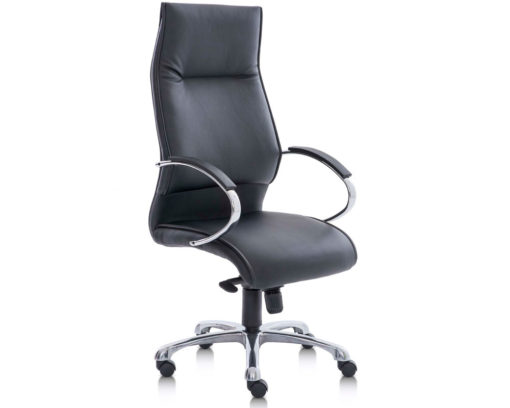 Aspen | Managers' Chair