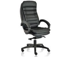 Verono Chair