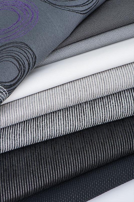 Fabric Swatch 3
