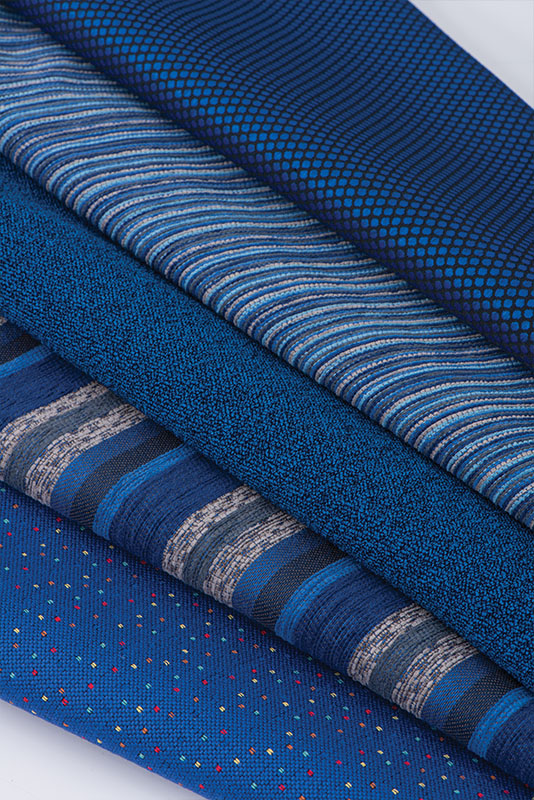 Fabric Swatch 4