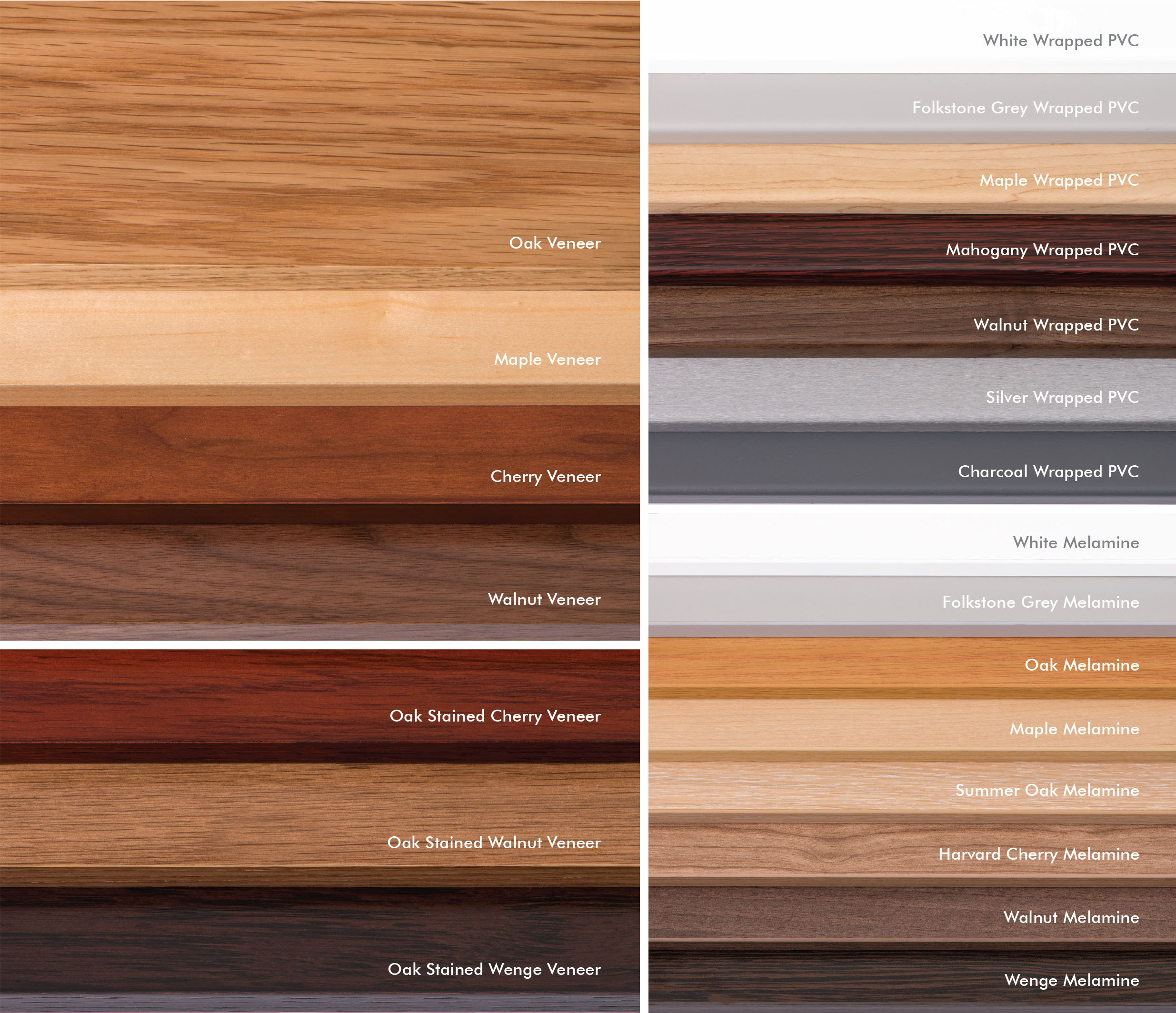 Wood Swatch 1