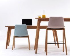 Dalby Office Furniture