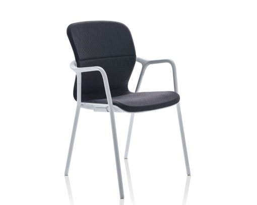 Keyn Chair