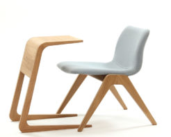 Riley Office Furniture