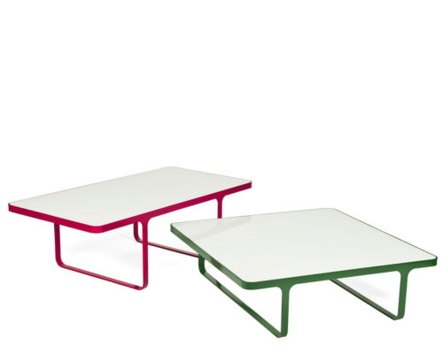 Trace Office Table