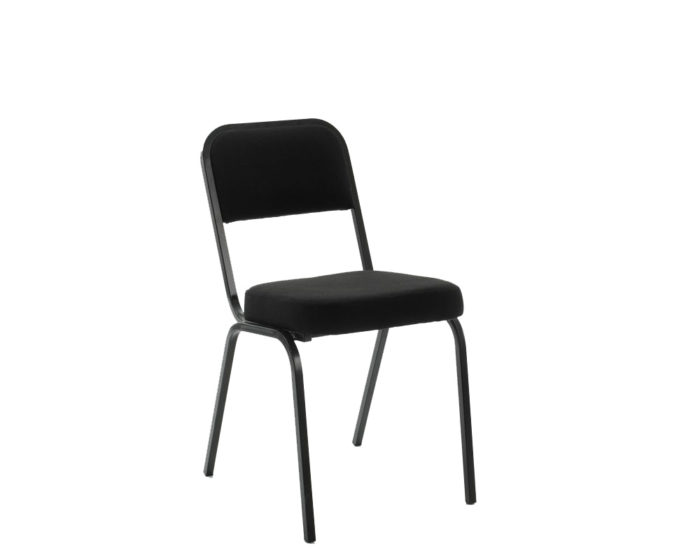 easy-stacker-chairs