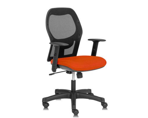 Cassie Office Chair