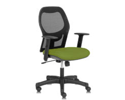 Cassie Office Chair