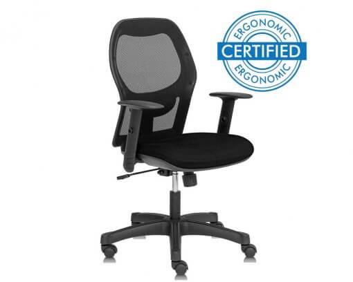 Certified-Ergonomic-Office-Chairs-Cassie