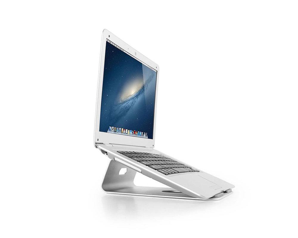 Ergowork Laptop Stand