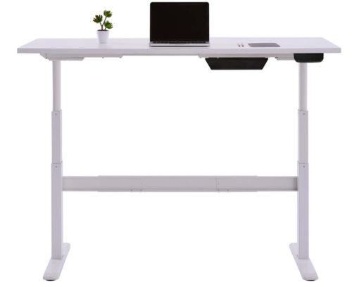 Ergowork Desk