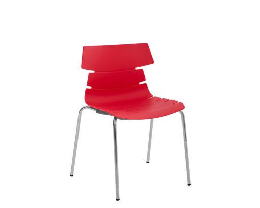 Jigsaw Office Chair