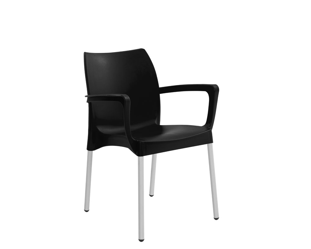 Quest Arm Chair Image