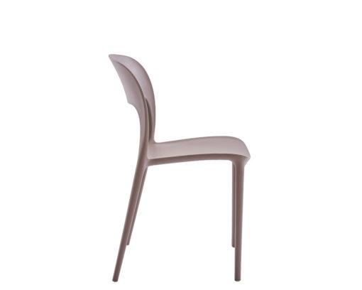 Urban Chair