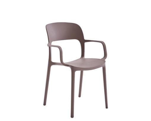 Urban | Multipurpose Chair