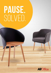 Pause Chairs