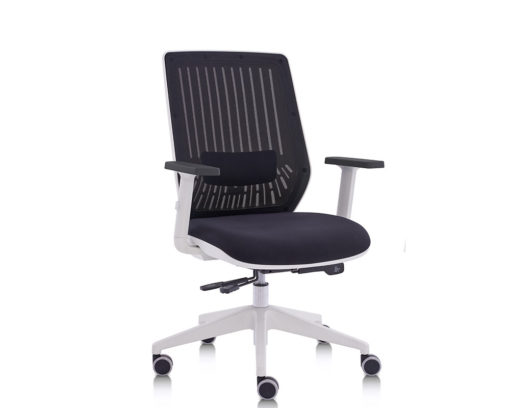 Motion Chair
