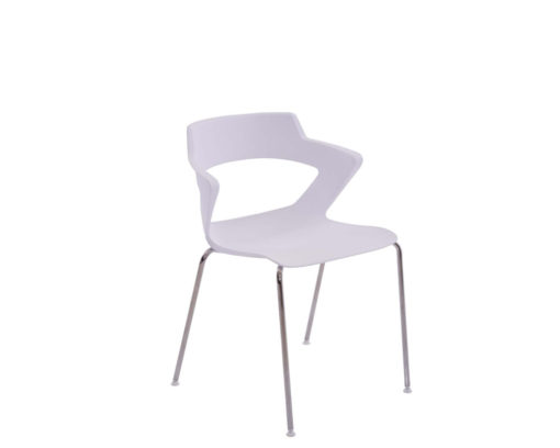 Concept Chairs