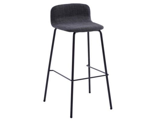 Enhance Chair