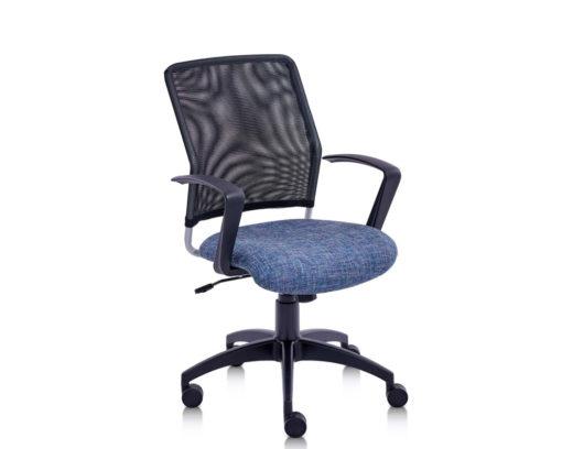 Motive Chair