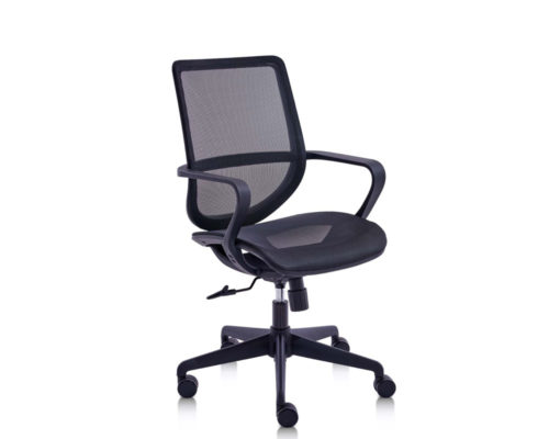 Poise Chair