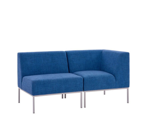 Relay Couch
