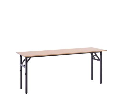 Zippy Folding Table