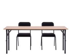 Zippy Table