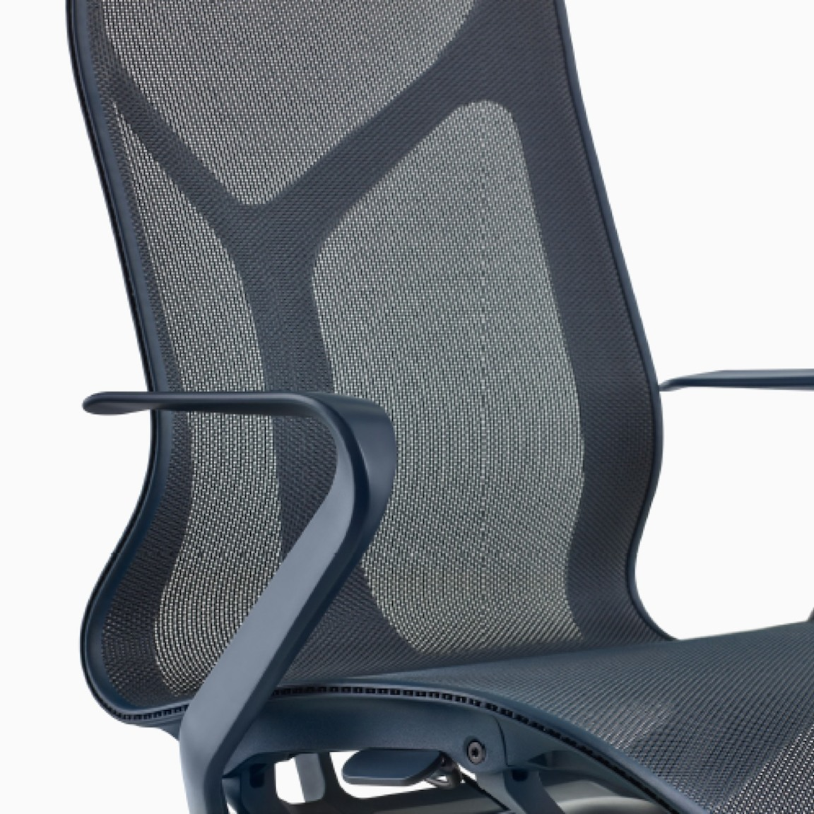 Cosm Chairs