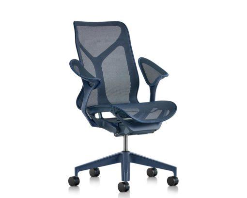 Herman Miller | Cosm Chair