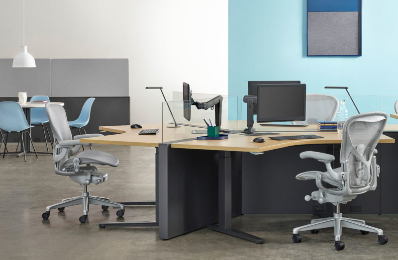 office-chair-online