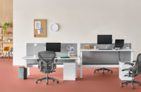 sit-to-stand-desks